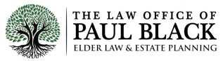 The Law Office of Paul Black