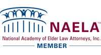 naela compressor - Probate Attorney Atlanta