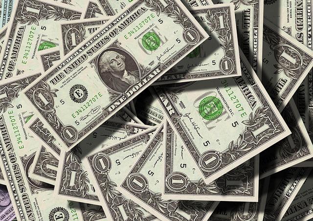 Financial Security - Ten Reasons To Create An Estate Plan Now