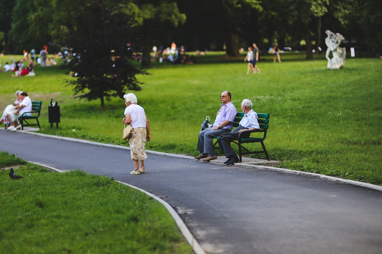 Incapacity Planning Lawyer in Atlanta GA - Selecting a Personal Care Home