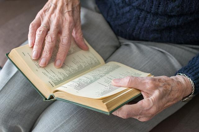 Nursing Home Residents in Georgia Atlanta - Legal Rights of Nursing Home Residents in Georgia