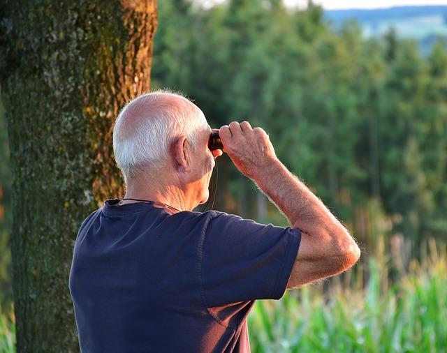 Retirement Accounts - Ten Reasons To Create An Estate Plan Now