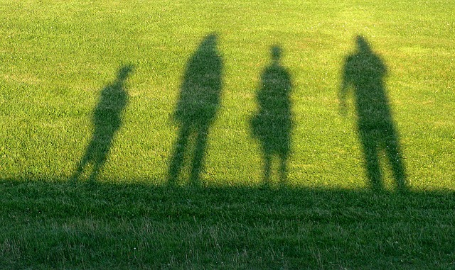 What Does My Estate Include - Estate Planning