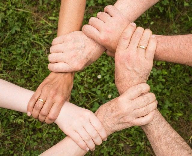 personalcarehomeprogramsatlanta - Selecting a Personal Care Home