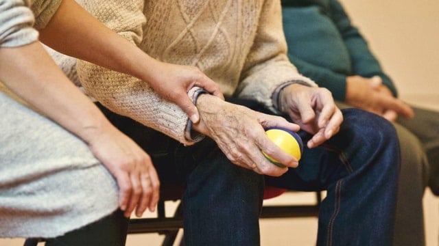 visitinganursinghomeinatlantaga - Selecting a Nursing Home