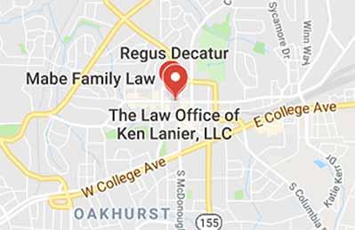 Decatur Office Location