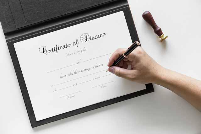 Estate Planning for Divorced Parents