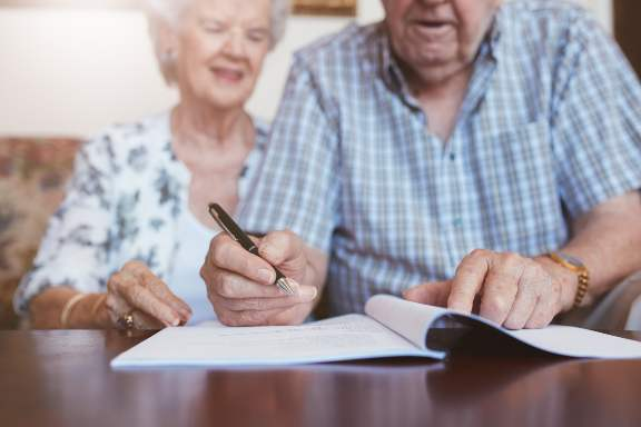 How Long Can Probate Take